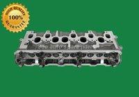 Wholesale AAB cc D SOHC v Cylinder head for VW Transporter T4 OEM A AMC
