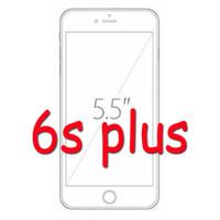best wifi mobile - 2017 Best Christmas Gift Brand New i6s s plus Phone Unlock Smart Mobile phones s G RAM GB ROM Original Logo