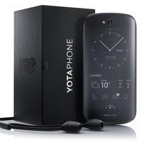 Wholesale 5 Inch Original YOTA YotaPhone Android Quad Core GB GB Dual cameras x resolution Screen G smartphone