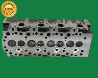 Wholesale 3L complete Cylinder head assembly ASSY for Toyota Hilux Runner Hi Ace Land Cruiser Dyna Dyna cc D SOHC v