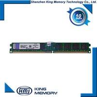 amd chipset motherboard - Full tested DDR2 GB RAM PC2 MHZ computer Original chipset memory PIN v work for AMD motherboard