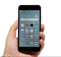 Wholesale 4GLTE GFDD LTE Brand new genuine blue Meizu Meizu Blue Telecom full Netcom open eight nuclear Charm Blue M3 mobile phone