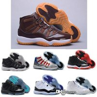 best jordan shoes - 72 real retro Air men basketball shoes online original best quality sneakers on sale US size with box