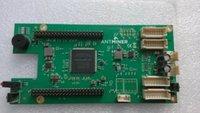 Wholesale AntMiner S5 IO board GH s Asic Miner IO board Bitcon Miner Fitting IO Dashboard EP4CE6E22C8N S5_CtrlBoard_FPGA_V1 DHL shipping