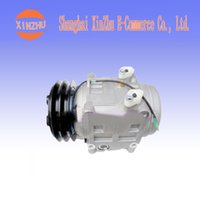 Wholesale Car AC Compressor Pump DKS32CH TM31 For Mini Bus