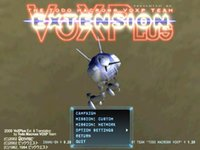 Wholesale Macross VoXPlu digital game download file PC English single player