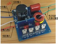 Wholesale Pure Sine Wave Inverter Power Board After Drive Control Square wave to Sine Wave