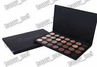 big makeup palette - Factory Direct DHL New Makeup Eyes Big Colors Eye Shadow Palette