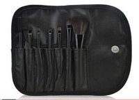 real techniques makeup brush - Professional Makeup Brush Set Real Brush High Technique Brushes Make Up pincel maquiagem Brushes