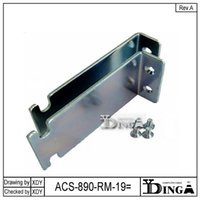 acs router - NEW quot Rack Mount Kit ACS RM for CISCO891 K9 CISCO891W AGN A K9 router