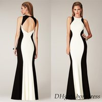 best winter wear - 2016 The Best Selling Evening Dresses Prom Gowns Long Jewel Satin Backless Mermaid Formal Dresses Evening Wear Custom Made