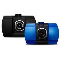 1.5Inch mini cámara DVR Cam 1080P Full HD de 140 gramos cámara de coches cámara de visión nocturna venta caliente