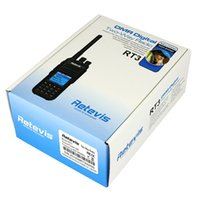 application radio - All of our items are brand athe Anti interference and noise free function Application of fully automated call control New Retevis DMR Radio