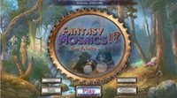 Wholesale Fantasy Mosaics New Palette digital game single player download file PC English