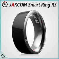 Wholesale Jakcom R3 Smart Ring Computers Networking Laptop Securities Acer A100 Sticker For Mac Macbook Clavier Stickers