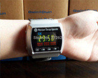 best lowers - semiconductor laser wrist watch instrument blood pressure lowering fat sugar the best auxiliary treatment method sets