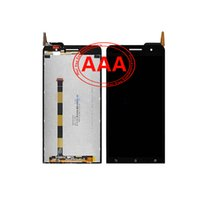 Cheap For Asus lcd asus Best LCD Screen Panels Bar nokia sony
