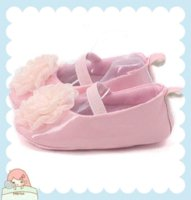 ballerina sneaker - High Quatily Toddler Bebe Sapatos First Walkers Girls Ballerina Shoes Design Baby Flat Fashion Sneakers Kids Shoes for Girls