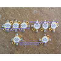 Wholesale VRF2933 Disassemble parts imported good quality