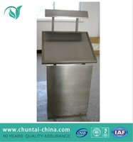 fabrication metal steel - Good quality sheet metal fabrication custom made steel sheet metal product