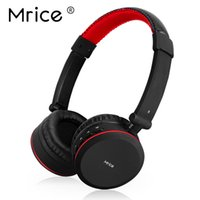 Wholesale Original headphone Price Bluetooth wireless headphones music sounds perfect Headphone noise isolating Headset