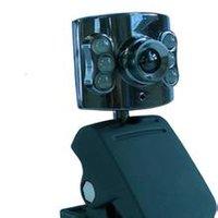 Wholesale computer camera PC camera