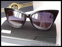 best eyeglasses brands - international brand DITA MAGNIFIQUE eyeglasses Best quality sunglasses