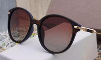 Wholesale 2016 classic fation design UV400 polarizing glasses driving Sunglasses sport glasses acetate plank sunglasses many colors