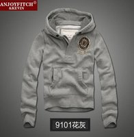 Wholesale Name Brand Fashion Mens Crooks and Castles Hoody Hip Hop Autumn Winter Men Sports Hoodie Pullover Sweatshirts