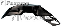 Wholesale PAZOMA Brand New Black Motorcycle Off Road Universal Fit Front Fender For KTM SX EXC XCF SXF SMR