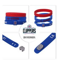 basketball party supplies - Popular Basketball bracelet Kobe Bryant James reservoir silicone wristbands Basketball fans supplies and equipment The adjustable cartons