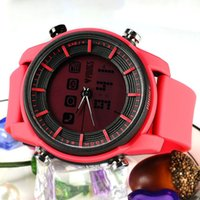 android phone pictures - Youngs PS1500 Bluetooth Outdoor Smart Watch M Water Resistance for Smartphone Call Notice Find Phone SOS Pacer Pictures