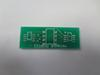 Wholesale 2016 hot sale eeprom adapter for upa usb and xprog eeprom programming adapter eeprom board upa adapter sop pin