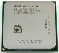 amd athlon socket - Original For AMD Athlon II X3 processor GHz MB L2 Cache Socket AM3 Triple Core scattered pieces cp working
