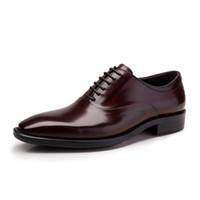 animal print dress uk - New Mens Chisle Toe Dress Formal Suit Shoes UK SIZES