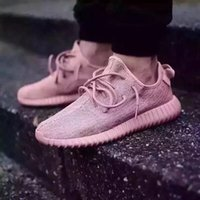 Cheap Adidas Originals 2016 Kanye West Yeezy Boost 350 Moonrock Running Shoes Fashion Design Yeezy Shoes Yeezy Moon Rock Sport Shoes 36-46
