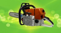 chainsaw - MS660 with inch bar gasoline chainsaw cheaper price good quality