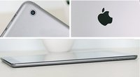 Wholesale High Quality Original Refurbished Apple iPad Air GB GB GB Wifi iPad Tablet PC quot Retina Display IOS A7 refurbished Tablet DHL