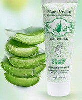Wholesale Hand Cream Hand care armguard frost boil cream Whitening and moisturizing hydrating g