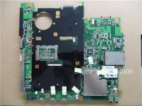asus pentium - Original New board For Asus X50Z motherboard F5Z system motherboard fully tested working motherboard pentium