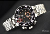 automatic pro divers watch - Luxury Mens Automatic Watch TT1 Pro Diver Stainless Steel Sapphire Mechanical Sport Men s Watches