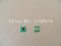 Wholesale Chip for Epson SureColor T3000 T5000 T7000 maintenance ink tank waste ink tank