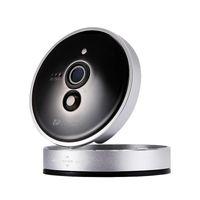 audio baby crying - Temperature Sensor Baby Cry Wifi Home Security IP Camera Baby Monitor Intercom Audio Night Vision cam de seguridad
