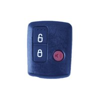 Wholesale 3Buttons Replacement Keyless Entry Remote Key Car Fob For Ford Falcon BA BF SX SY Territory WAGONS
