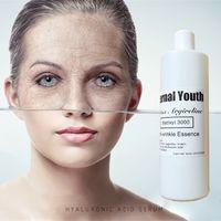 acetic acid skin - acid acetic kilo Matrixyl Peptide Argireline amp Hyaluronic Acid ha Anti Wrinkle Firming Semi finished Skin Care Products