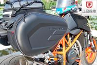 Wholesale new model Komine sa for ride saddle bag waterproof housing helmet