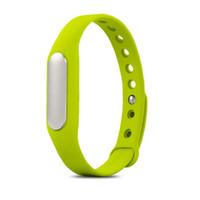 ali heart - GFT M8 Smart Bracelet Smart Wristband sports men women wristband Bracelet For Android iOS Passometer pedometer ali lost