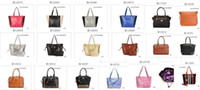 Cheap Handbags Lady designer handbags shoulder bags handbags For women famous brands Hottest Totes Luxury Handbag PU Leather bag