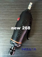 Wholesale Air Die Grinder pneumatic tools air tools air grinder