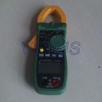adp auto - MASTECH MS2026 ADP CAP mm AC Digital Clamp Meter auto range